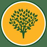 shrub care