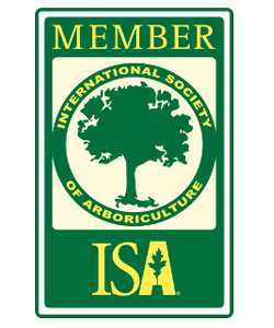 Internationl Society of Arborculture