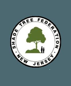Shade Tree Federation Logo